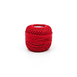 Molino Perlé Rojos
