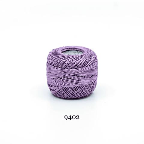 Molino Perlé Violetas
