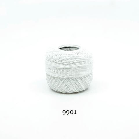 Molino Perlé Grises y Blancos