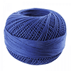 Lizbeth Nº 20 Azules