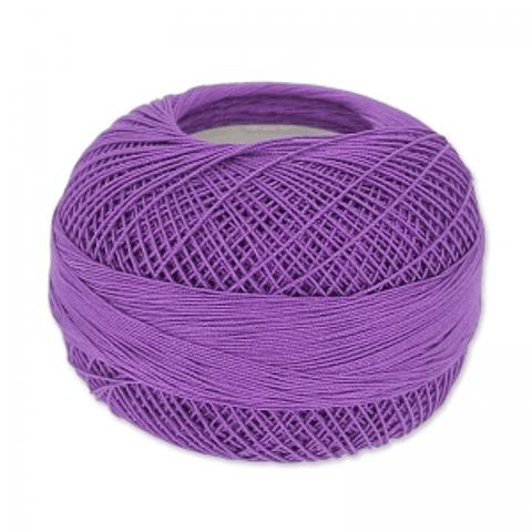 Lizbeth Nº 20 Violetas