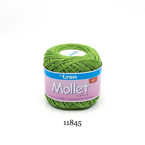 Mollet
