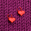 Marca Puntos Addi Love