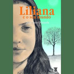 LILIANA E O SEU MUNDO