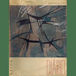 DIÁRIO II