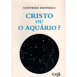 CRISTO OU O AQUÁRIO ?
