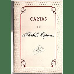 CARTAS DE FLORBELA ESPANCA