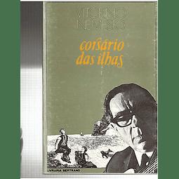 CORSÁRIO DAS ILHAS