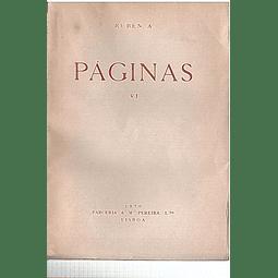 PÁGINAS 6