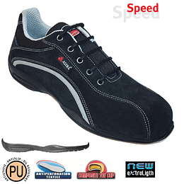 ZAPATO SPEED