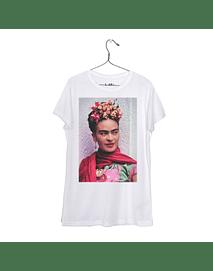 Frida Kahlo #5