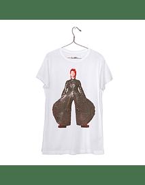 David Bowie #4