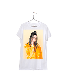 Billie Eilish #2