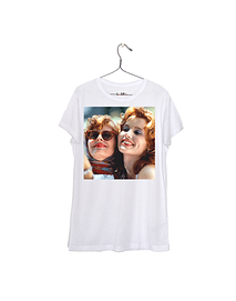 Thelma y Louise #2