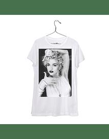 Madonna #7
