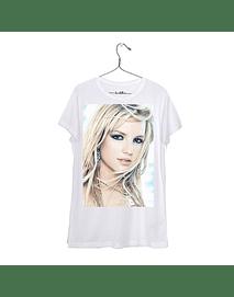 Britney Spears #5