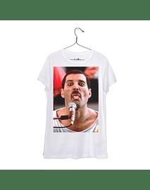 Freddie Mercury / Queen #10