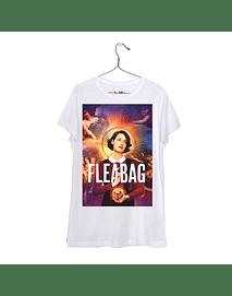 Fleabag #1