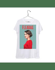 Fleabag #2
