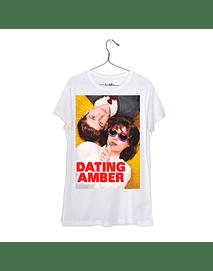 Dating Amber #1