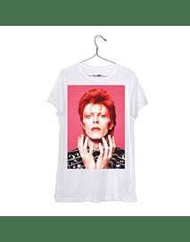 David Bowie #6