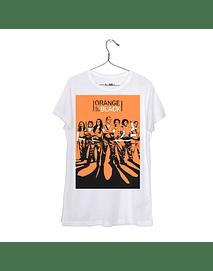 Orange is the New Black #3