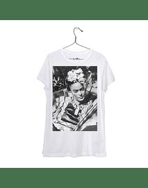 Frida Kahlo #7