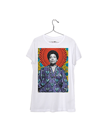 Audre Lorde #1