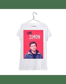 Love, Simon #1
