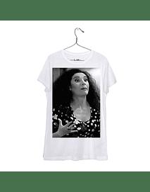 Olguita Marina #1