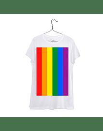 Bandera Pride #1