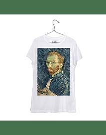 Vincent van Gogh #1