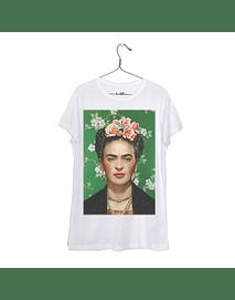 Frida Kahlo #1