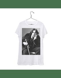 Oscar Wilde #1