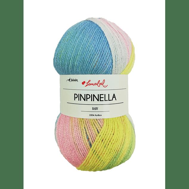 PINPINELLA