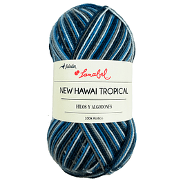 NEW HAWAI TROPICAL