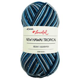 NEW HAWAI TROPICAL