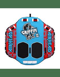 AIRHEAD GRIFFIN 2 (ENTREGA NOVIEMBRE 2020)