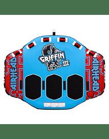 AIRHEAD GRIFFIN 3