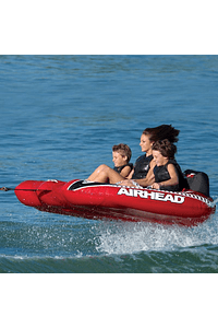 AIRHEAD VIPER 3 (ENTREGA ENERO 2021)