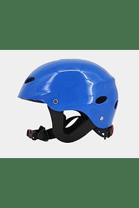CASCO NAUTICO DEEP BLUE (entrega noviembre 2021)