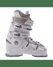 Head Bota Ski Mujer FX 7 W