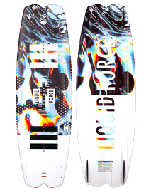 Liquid Force Wakeboard Remedy