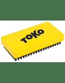 CEPILLO CRIN ALL-ROUND TOKO  (ENTREGA JUNIO 2021)