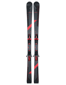 AMPHIBIO GTI PS (CON FIJACION) (ENTREGA JUNIO 2021)