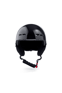 CASCO SHRED TOTALITY BLACK (ENTREGA MAYO 2021)