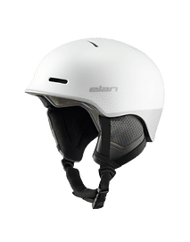 CASCO ELAN IMPULSE WHITE (ENTREGA JUNIO 2021)