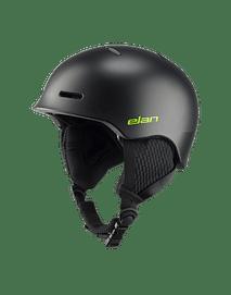 CASCO ELAN IMPULSE BLACK (ENTREGA JUNIO 2021)