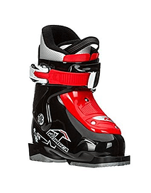 BOTA NORDICA TEAM 1