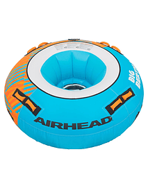AIRHEAD BIG BERTHA (ENTREGA NOVIEMBRE 2021)